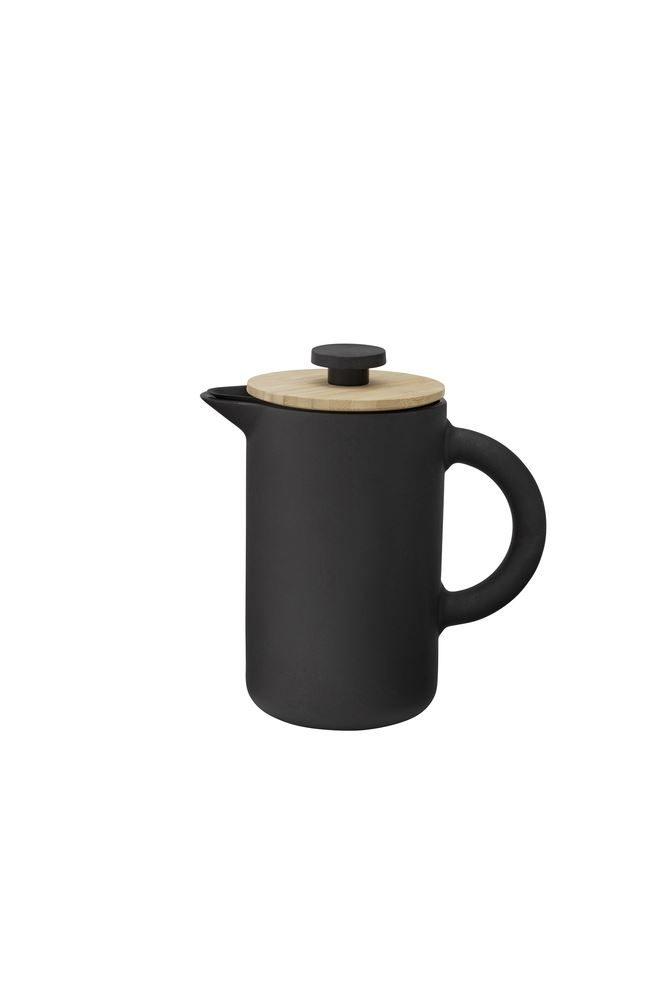 THEO FRENCH PRESS  08 L