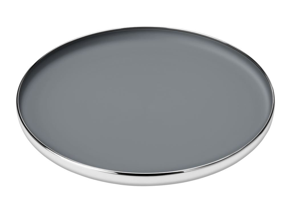 FOSTER SERVING TRAY