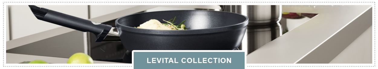 Levital Collection