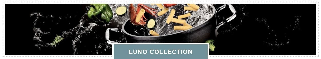 Luno Collection