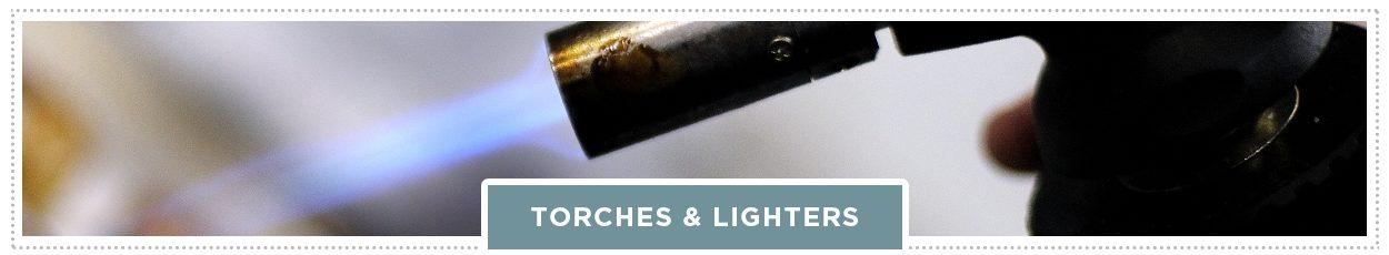 FS Torch