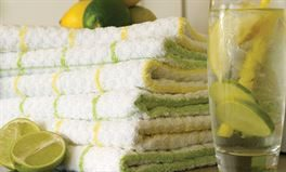 Kitchen Towels Ranges