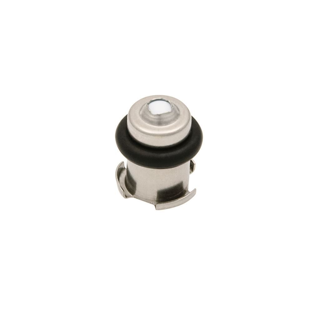 SP EUROMATIC VALVE COMPLETE VARIOUS PRESSURE COOKERS