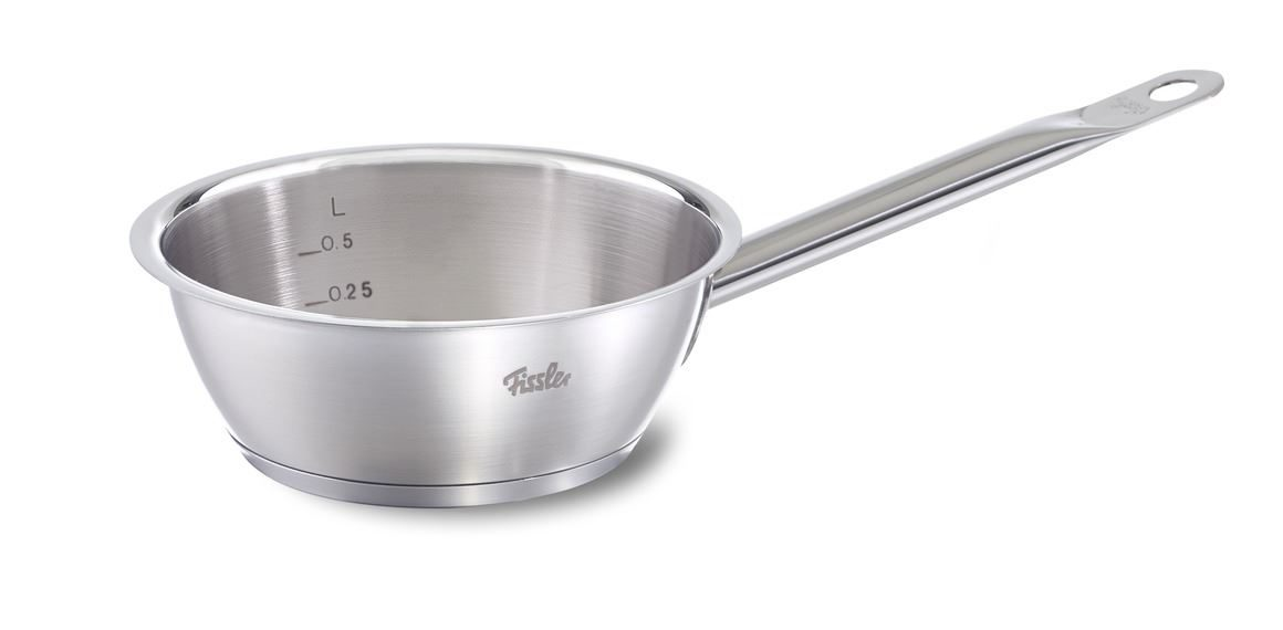PROFI COLLECTION CONICL PAN 20 CM WITHOUT
