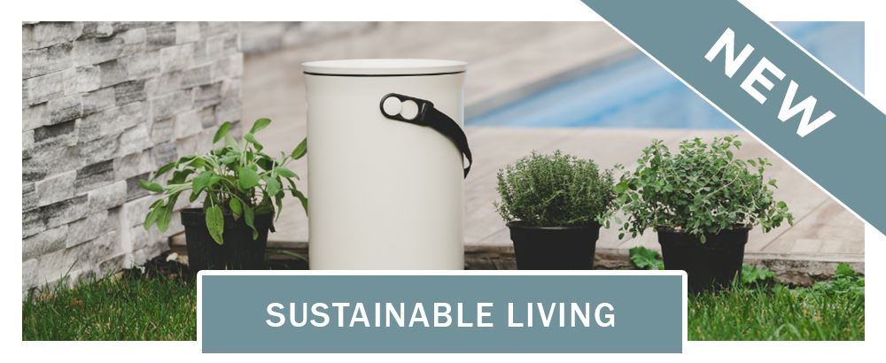 Sustainable Living