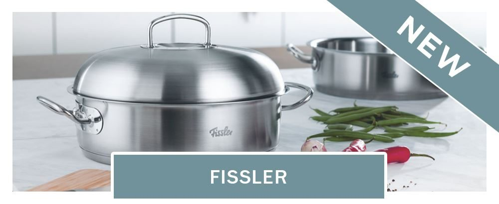Featured Products fissler