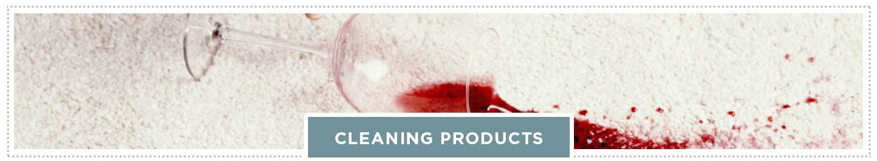 Cleaning Prod