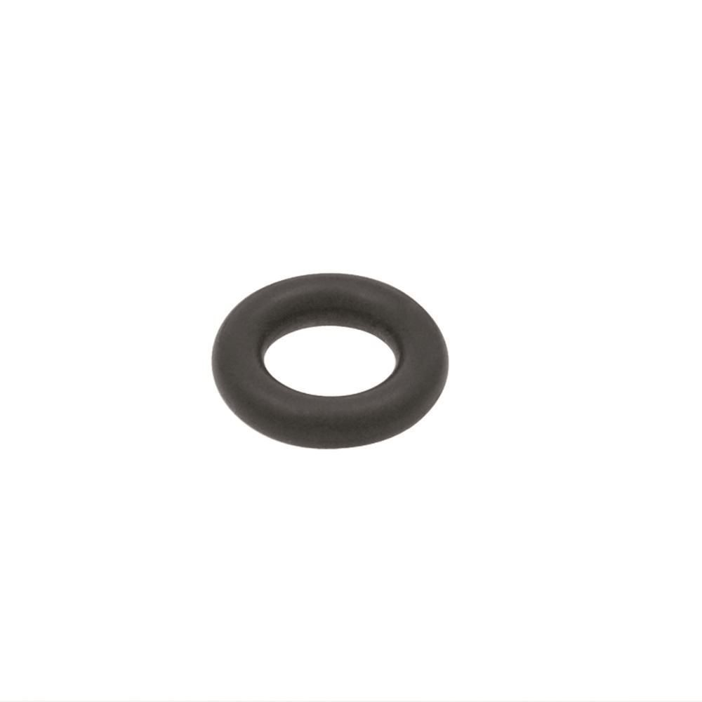 SP BLUE POINT VITAQUICK O-RING FOR SCREW