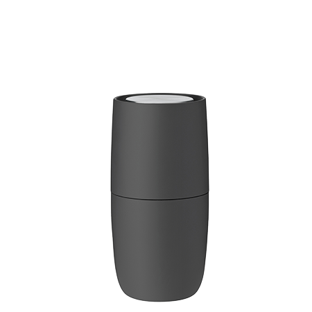 FOSTER PEPPER MILL  ANTHRACITE