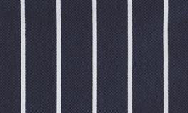 Butchers Stripes Range
