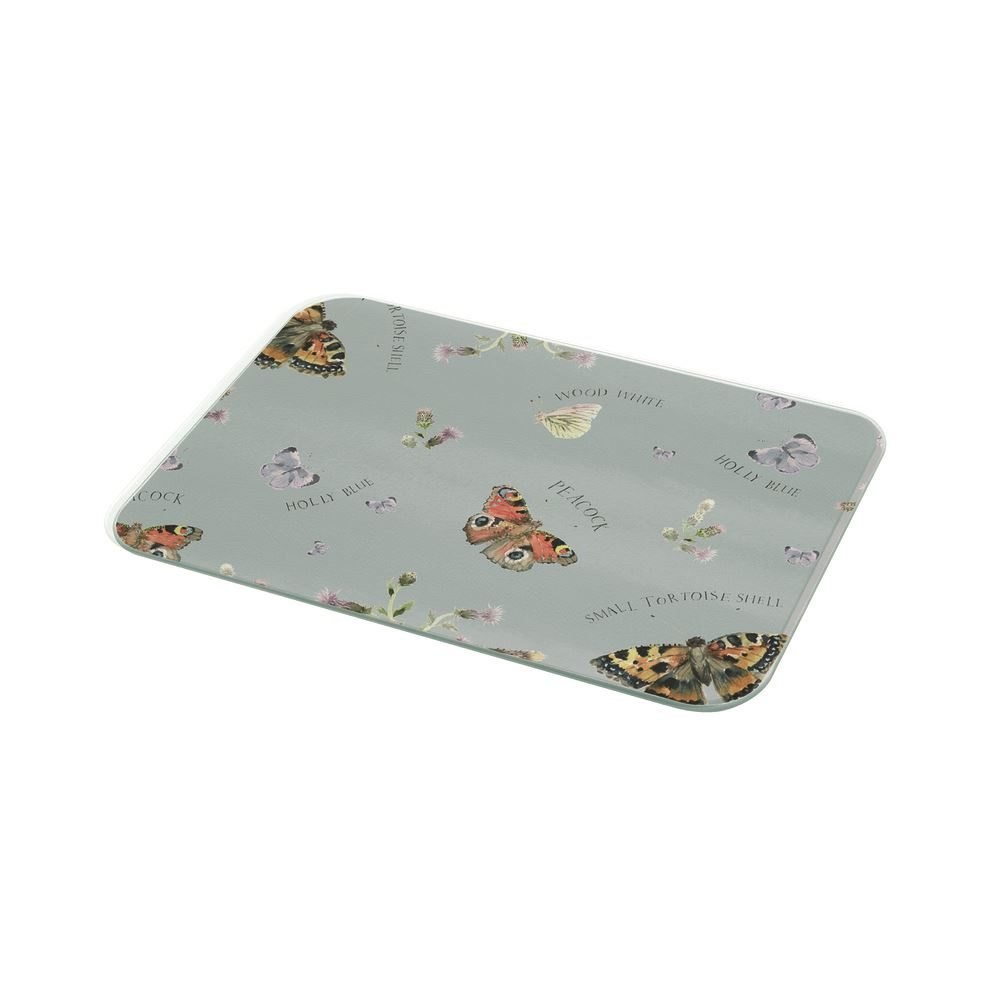 Med_Worktop_Saver_Mock-up-_Butterfly