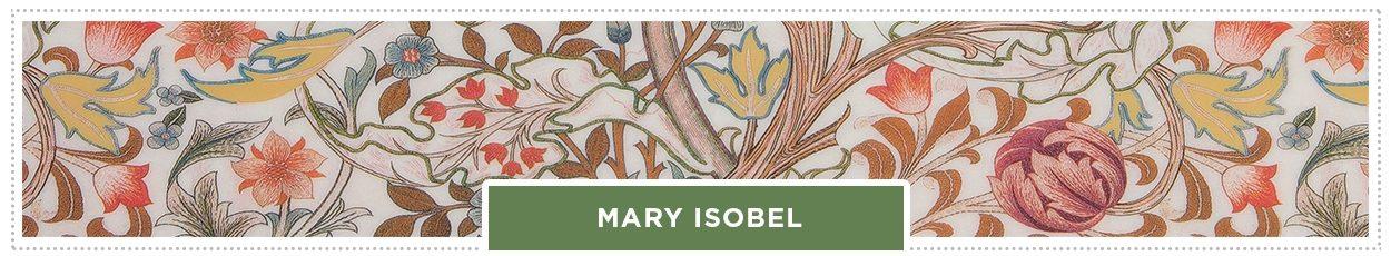 Mary Isobel