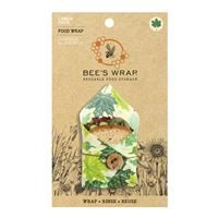 BEESWRAP FOREST FLOOR LUNCH PACK