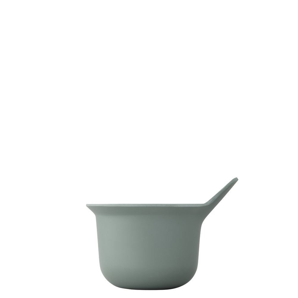 MIX IT MEASURING CUP  1 DL GREEN